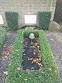 Erehof Hofwijk begraafplaats - 9.jpg