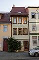 Erfurt, Johannesstraße 148-001.jpg