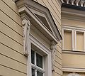 Erfurt Alte Oper 07.jpg