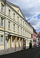 Erfurt Kaisersaal 2006b.jpg
