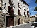 Ermita de San Juan - Tafalla - 20190811 175421.jpg