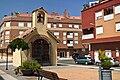 Ermita de Santa Eufemia-Villamediana de Iregua-13018.jpg