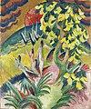 Ernst Ludwig Kirchner - Curving Bay.jpg