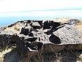 Eroded Rock (11446084854).jpg