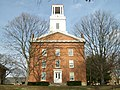 Erwin Hall, Marietta College.jpg