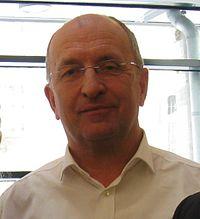 Erwin Ortner.jpg