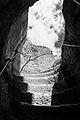Escaliers vers Gavaudun.jpg
