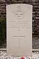 Escanaffles Communal Cemetery.04-2.JPG