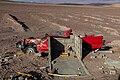 Escena de un accidente de coche cerca de San Pedro de Atacama, Chile, 2016-02-01, DD 147.jpg