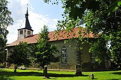 Eschenbergen-Kirche-1.JPG