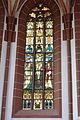 Eschwege St. Katharina Fenster 120.JPG
