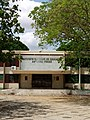 Escola Normal Antonino Freire C.jpg