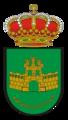 EscudoArjonilla.png