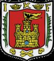 Escudo Tlaxcala.png