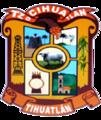 Escudo de Tihuatlán.png