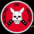 Escudo de la Séptima Compañía de Infantería Macho de Monte.png