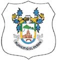 Escudo del Municipio El Peñón.png