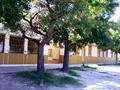 Escuela30aleyes.png