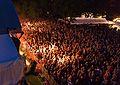 EselRock Festival Publikum.jpg