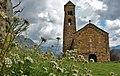 Església de Sant Climent (Coll de Nargó) - 2.jpg