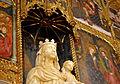 Església de Santa Maria (Sant Martí Sarroca) - 12.jpg