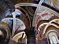 Espalion église Perse plafond (1).jpg