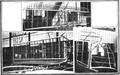 Esqueleto del Supermarine Southampton.png