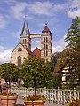 Esslingen am Neckar St. Dionys 1.jpg