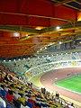 Estádio Municipal Dr. Magalhães Pessoa - Leiria (Portugal) (2330608265).jpg