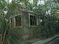 Estación Gobernador Andonaegui.jpg