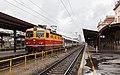 Estación Principal de FF.CC., Zagreb, Croacia, 2014-04-20, DD 01.JPG