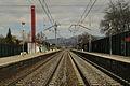 Estación de San Yago.JPG