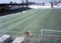 Estadio Calaudio SUAREZ.png