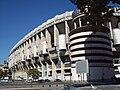 Estadio Santiago Bernabéu 04.jpg