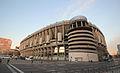 Estadio Santiago Bernabéu 32.jpg