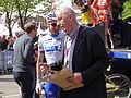 Estaires - Quatre jours de Dunkerque, étape 5, 5 mai 2013, départ (142).JPG