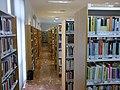 Estanterías Biblioteca Provincial Cádiz.jpg