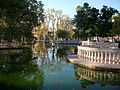 Estany del Parc Ribalta, Castelló de la Plana.jpg