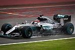 Esteban Ocon - Mercedes (32266374184).jpg