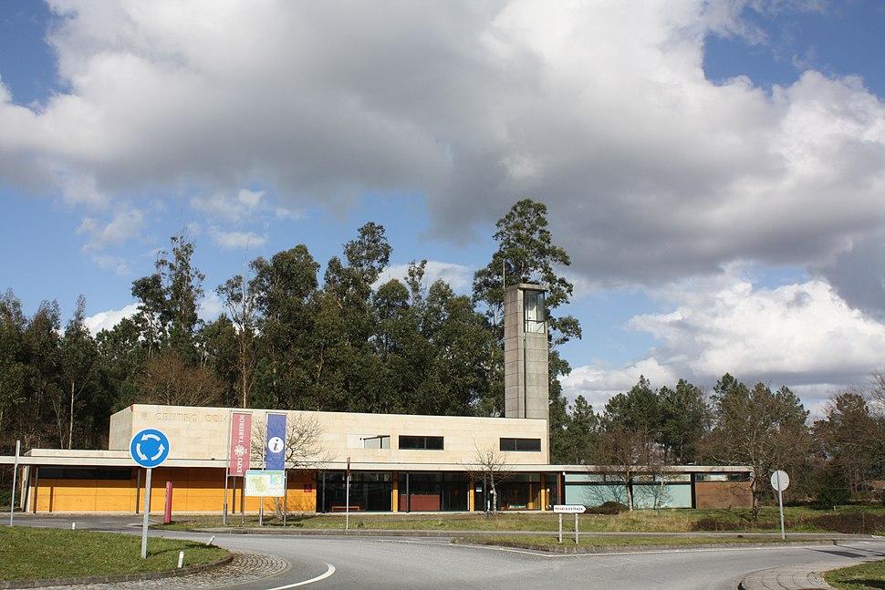 Estrada, Toedo, 03-02