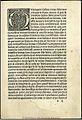 Ethica ad Nicomachum 1493 Aristóteles.jpg