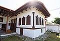 Ethnographic Museum of Kavaje 20.jpg