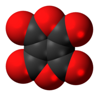 Ethylenetetracarboxylic-anhydride-3D-spacefill.png