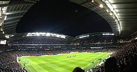 Etihad Stadium at night - 2015.jpg