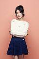 Eunice Liao 2017.jpg
