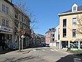 Eupen, straatzicht2 foto3 2011-03-23 10.48.JPG