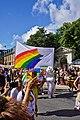 EuroPride 2018 Stockholm 23.jpg