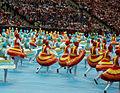 Euro 2012 opening ceremony (02).jpg