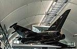 Eurofighter Typhoon (42395272771).jpg