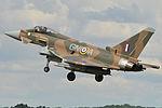 Eurofighter Typhoon FGR4 'ZK349 - GN-A' (20395689965).jpg